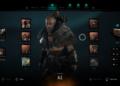 Recenze Assassin's Creed Valhalla Assassins Creed® Valhalla 45