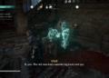 Recenze Assassin's Creed Valhalla Assassins Creed® Valhalla 49