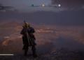 Recenze Assassin's Creed Valhalla Assassins Creed® Valhalla 53