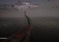 Recenze Assassin's Creed Valhalla Assassins Creed® Valhalla 58