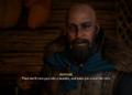 Recenze Assassin's Creed Valhalla Assassins Creed® Valhalla 63