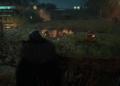 Recenze Assassin's Creed Valhalla Assassins Creed® Valhalla 64