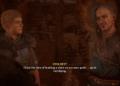 Recenze Assassin's Creed Valhalla Assassins Creed® Valhalla 69