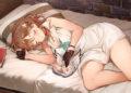 Přehled novinek z Japonska ze 46. týdne Atelier Ryza 2 Lost Legends and the Secret Fairy 2020 11 12 20 001