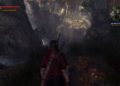 Recenze The Witcher: Farewell of the White Wolf B966839F EF8B 4CF9 A46E 74E34A051A23