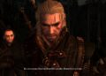 Recenze The Witcher: Farewell of the White Wolf C4A304EA 9C95 49B0 91A5 D1DC8E258D09