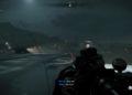 Recenze kampaně Call of Duty: Black Ops Cold War Call of Duty® Black Ops Cold War 20201112234718
