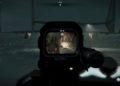 Recenze kampaně Call of Duty: Black Ops Cold War Call of Duty®  Black Ops Cold War 20201112234733