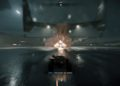 Recenze kampaně Call of Duty: Black Ops Cold War Call of Duty®  Black Ops Cold War 20201112234933
