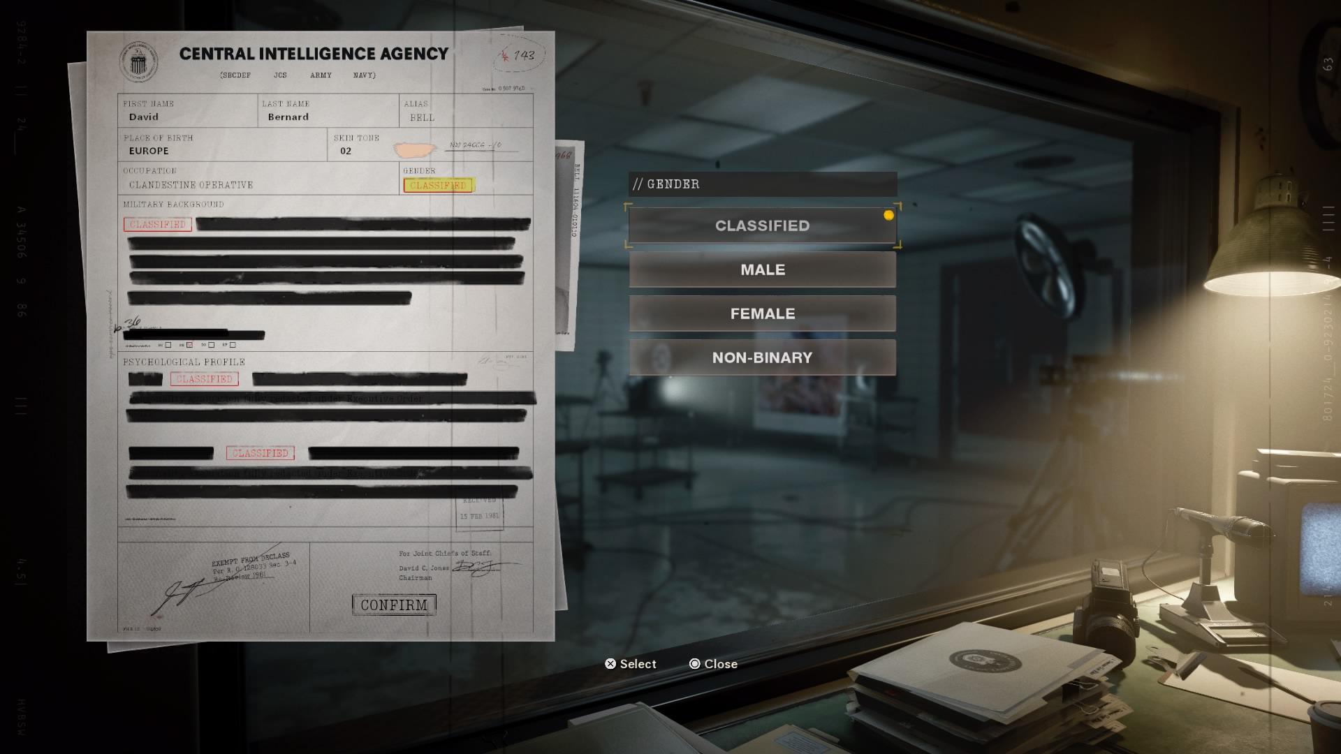 Recenze kampaně Call of Duty: Black Ops Cold War Call of Duty® Black Ops Cold War 20201112235724