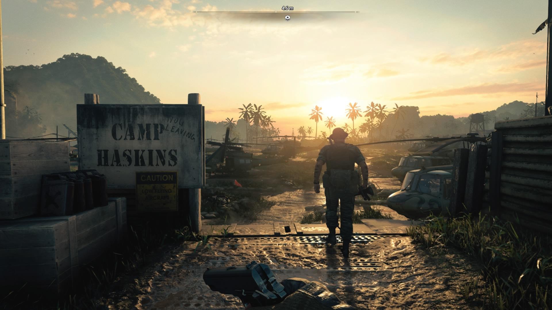Recenze kampaně Call of Duty: Black Ops Cold War Call of Duty® Black Ops Cold War 20201113012707
