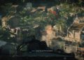 Recenze kampaně Call of Duty: Black Ops Cold War Call of Duty®  Black Ops Cold War 20201113012937