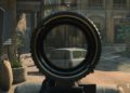 Recenze kampaně Call of Duty: Black Ops Cold War Call of Duty®  Black Ops Cold War 20201113013048