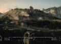 Recenze kampaně Call of Duty: Black Ops Cold War Call of Duty® Black Ops Cold War 20201113013911