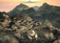 Recenze kampaně Call of Duty: Black Ops Cold War Call of Duty® Black Ops Cold War 20201113013932