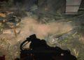 Recenze kampaně Call of Duty: Black Ops Cold War Call of Duty®  Black Ops Cold War 20201113014200