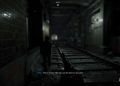 Recenze kampaně Call of Duty: Black Ops Cold War Call of Duty® Black Ops Cold War 20201113015350