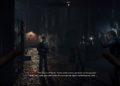 Recenze kampaně Call of Duty: Black Ops Cold War Call of Duty® Black Ops Cold War 20201113015516