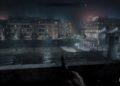 Recenze kampaně Call of Duty: Black Ops Cold War Call of Duty® Black Ops Cold War 20201113015630