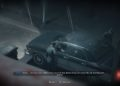 Recenze kampaně Call of Duty: Black Ops Cold War Call of Duty®  Black Ops Cold War 20201113015709