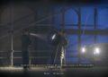 Recenze kampaně Call of Duty: Black Ops Cold War Call of Duty®  Black Ops Cold War 20201113020808