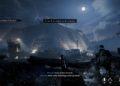 Recenze kampaně Call of Duty: Black Ops Cold War Call of Duty®  Black Ops Cold War 20201113024627