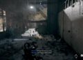 Recenze kampaně Call of Duty: Black Ops Cold War Call of Duty® Black Ops Cold War 20201113030253