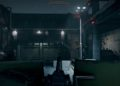 Recenze kampaně Call of Duty: Black Ops Cold War Call of Duty®  Black Ops Cold War 20201113030857