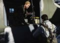Recenze kampaně Call of Duty: Black Ops Cold War Call of Duty®  Black Ops Cold War 20201113031432