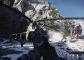 Recenze kampaně Call of Duty: Black Ops Cold War Call of Duty®  Black Ops Cold War 20201113031505