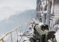 Recenze kampaně Call of Duty: Black Ops Cold War Call of Duty®  Black Ops Cold War 20201113032030