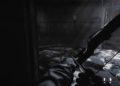 Recenze kampaně Call of Duty: Black Ops Cold War Call of Duty® Black Ops Cold War 20201113032536
