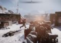 Recenze kampaně Call of Duty: Black Ops Cold War Call of Duty®  Black Ops Cold War 20201113033325