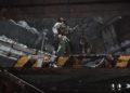 Recenze kampaně Call of Duty: Black Ops Cold War Call of Duty®  Black Ops Cold War 20201113033501