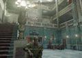 Recenze kampaně Call of Duty: Black Ops Cold War Call of Duty® Black Ops Cold War 20201113034415