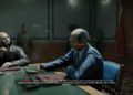 Recenze kampaně Call of Duty: Black Ops Cold War Call of Duty® Black Ops Cold War 20201113101334