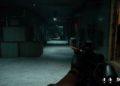 Recenze kampaně Call of Duty: Black Ops Cold War Call of Duty® Black Ops Cold War 20201113104411