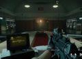 Recenze kampaně Call of Duty: Black Ops Cold War Call of Duty®  Black Ops Cold War 20201113104647