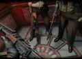Recenze kampaně Call of Duty: Black Ops Cold War Call of Duty®  Black Ops Cold War 20201113105331