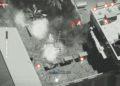Recenze kampaně Call of Duty: Black Ops Cold War Call of Duty® Black Ops Cold War 20201113111703