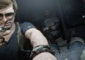 Recenze kampaně Call of Duty: Black Ops Cold War Call of Duty® Black Ops Cold War 20201113112610