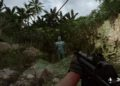 Recenze kampaně Call of Duty: Black Ops Cold War Call of Duty®  Black Ops Cold War 20201113113200