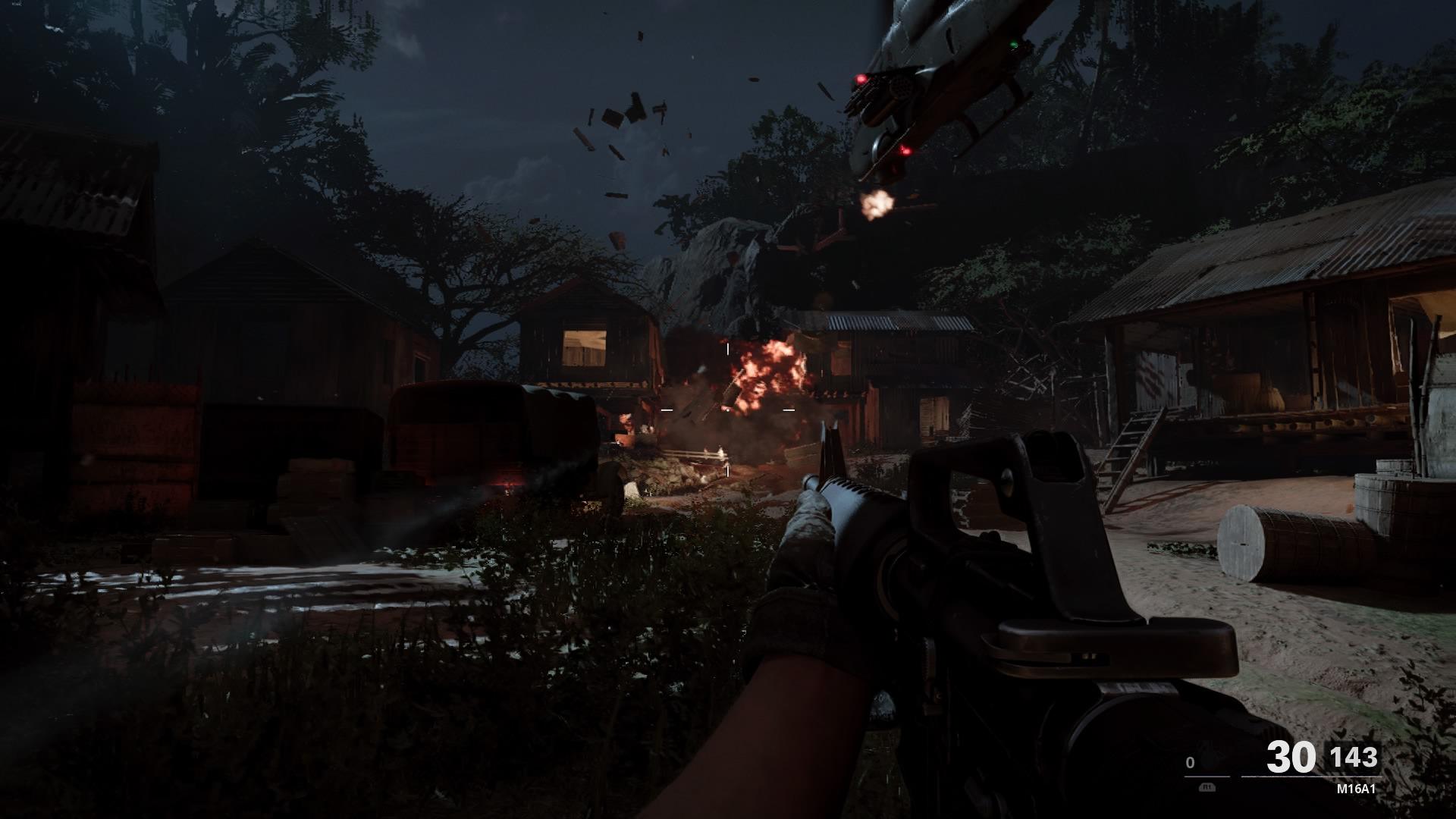 Recenze kampaně Call of Duty: Black Ops Cold War Call of Duty® Black Ops Cold War 20201113113905