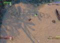 Recenze Zombies módu Call of Duty: Black Ops Cold War Call of Duty®  Black Ops Cold War 20201121173529