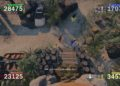 Recenze Zombies módu Call of Duty: Black Ops Cold War Call of Duty®  Black Ops Cold War 20201121174158