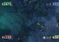 Recenze Zombies módu Call of Duty: Black Ops Cold War Call of Duty®  Black Ops Cold War 20201121174619