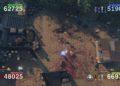 Recenze Zombies módu Call of Duty: Black Ops Cold War Call of Duty®  Black Ops Cold War 20201121174755