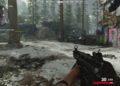 Recenze Zombies módu Call of Duty: Black Ops Cold War Call of Duty®  Black Ops Cold War 20201121181338