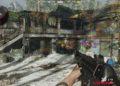 Recenze Zombies módu Call of Duty: Black Ops Cold War Call of Duty®  Black Ops Cold War 20201121181352