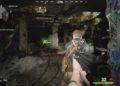 Recenze Zombies módu Call of Duty: Black Ops Cold War Call of Duty®  Black Ops Cold War 20201121181823